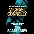 The Scarecrow: Jack McEvoy Mystery 2