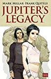 """Jupiter's Legacy, Vol. 1"" av Mark Millar"