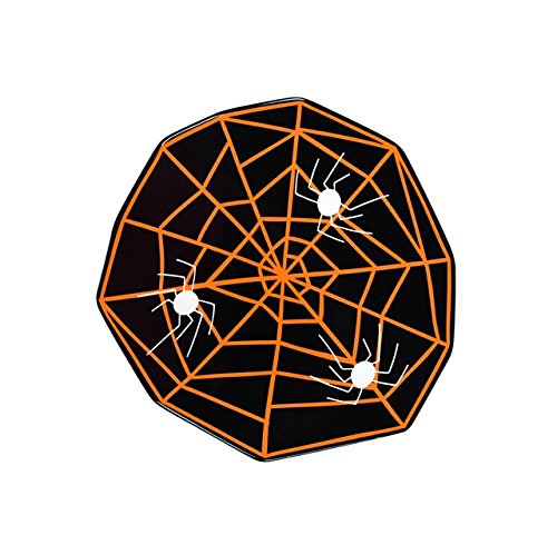 Everything Halloween (Coton Colors ATT Spider Web Big Attachment)