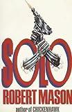 Solo, Robert Mason, 0425137481
