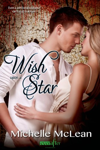 Wish Upon a Star (Entangled Ever After)