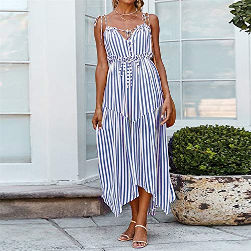 a0cafb8bcd5 Yaseking Women s Summer Grow Dress