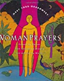 Womanprayers, Mary Ford-Grabowsky and Mary Ford-grabowsky, 0060089709
