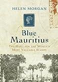 Blue Mauritius, Hellen Morgan, 1590200772