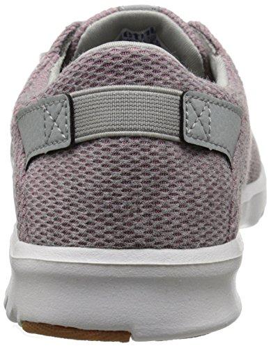 681 Shoes Grey Women Etnies Pink Pink Skateboarding White g0pgnIxw