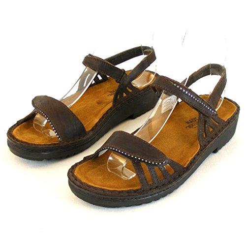 Naot Mujer De Zapatillas Naot Casa Zapatillas v588Xq
