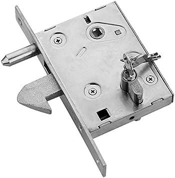Estebro 325 Cerradura de gancho (60 mm)