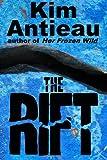 The Rift, Kim Antieau, 1478256087