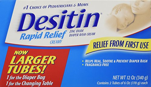 desitin-creamy-diaper-rash-cream-fragrance-free-6-oz-2-pk