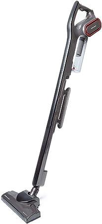 MELLERWARE Rider 2.0 - Aspirador Escoba con Cable 3 en 1, Aspirador Vertical con filtro HEPA, Aspirador