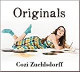 Originals: Cozi Zuehlsdorff