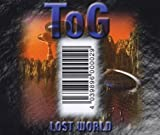 Lost world [Single-CD]