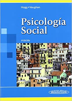 Amazon psicologia social social psychology spanish edition psicologia social social psychology spanish edition fandeluxe Image collections