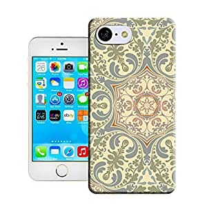 Andre-case BreathePattern-Wonderful And Gorgeous Plastic protective case cover-Apple iPhone i9K5WB7HvHp 5c case cover
