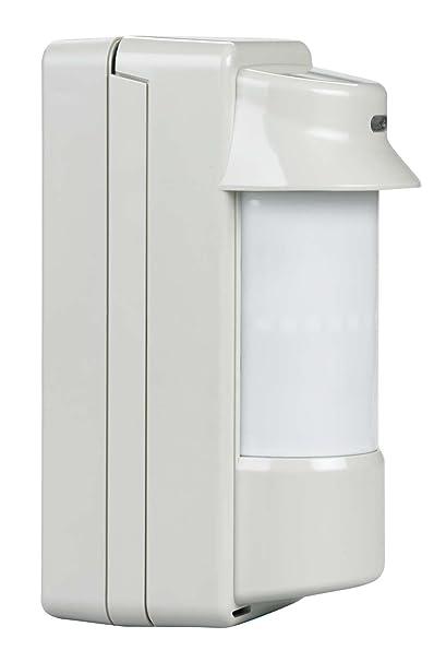 Ademco 5800PIR-OD | Honeywell 5800PIR-OD Motion Detector