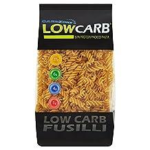 Low Carb Pasta - Fusili