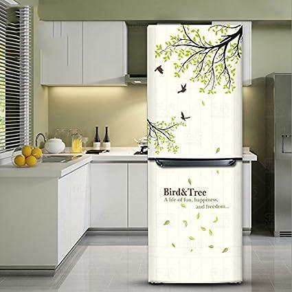 GJ-Pianta di giardino Aria condizionata, frigorifero di pasta, pasta da incollare,60*150cm