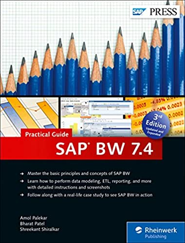 read e book online sap administration practical guide pdf cabinet rh mdmh avocats fr sap administration practical guide pdf download sap administration practical guide pdf free download