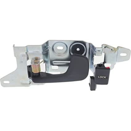 e2c1002f61254 Amazon.com: Interior Door Handle for Honda Civic 92-95 Front LH ...
