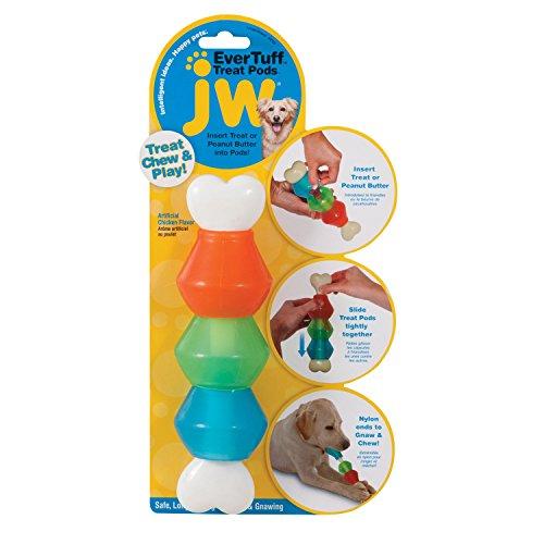 JW-Pet-Treat-Pod-Dog-Toy