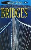 SeeMore Readers Bridges (Level 2) L