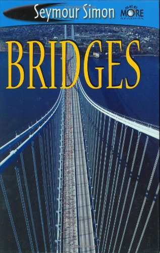 SeeMore Readers Bridges (Level 2) L