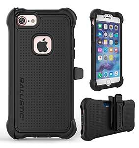 Iphone  Tough Jacket Maxx Series Case
