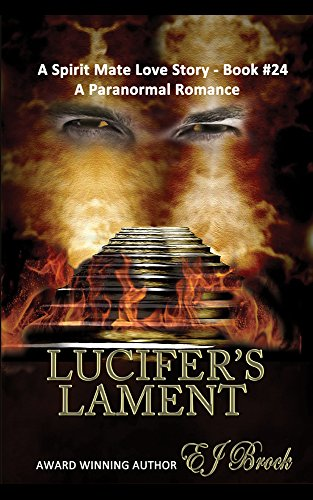 Download for free Lucifer's Lament