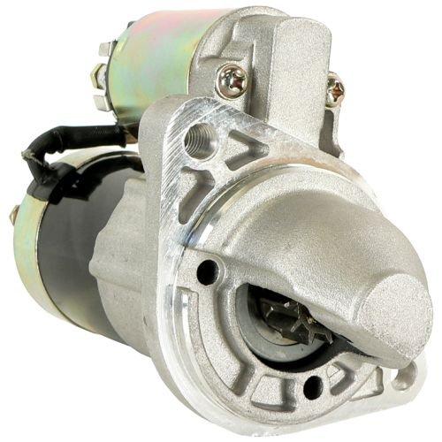 db-electrical-smt0303-starter-for-saab-9-3-9-5-20l-23l-30l-02-03-04-05-06-07-08-09-20-23-30-