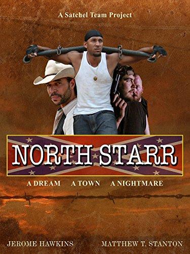 North Starr (Rick Lambs)