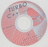 Turbo C++, Inprise Corporation Staff, 0471351830