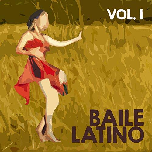 Una noche loca the latin girls mp3 downloads for Divan una noche loca