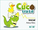 img - for CUCO TRAZA/INICIAL book / textbook / text book