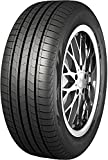 Nankang SP-9 All-Season Radial Tire - 235/55R18 104V