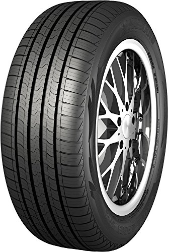 nankang-sp-9-all-season-radial-tire-225-65r17-102v