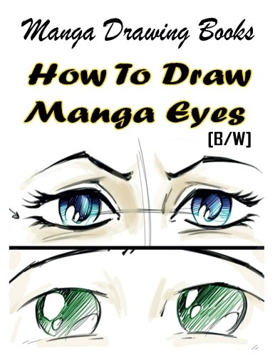 anime drawing books for beginners - 6