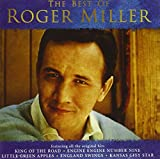 The Best Of /  Roger Miller
