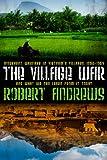 The Village War