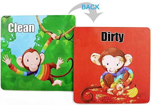 Big Dirty Monkey - 4.7