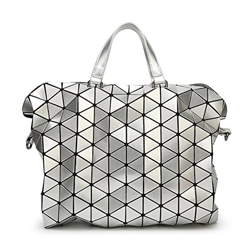hifish-hb125296c1-pvc-japanese-style-womens-handbagsquare-cross-section-geometry-package