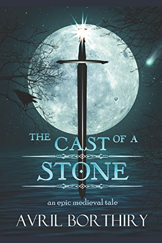 Read Online The Cast Of A Stone pdf epub