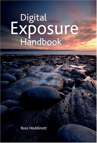 Digital Exposure Handbook PDF