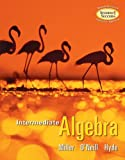 MP Intermediate Algebra (Hardcover)