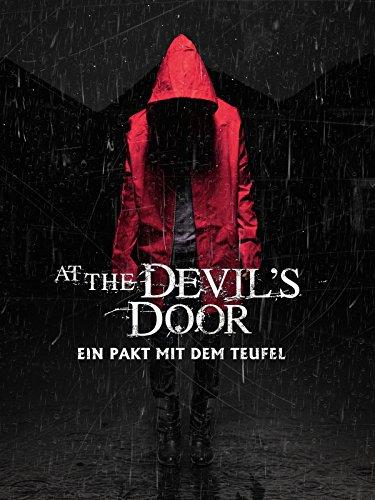 At the Devil's Door Film