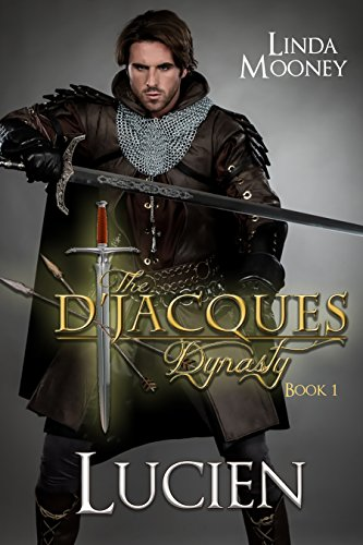 Lucien (The D