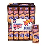 Lance Nekot Sandwich Crackers - 40ct