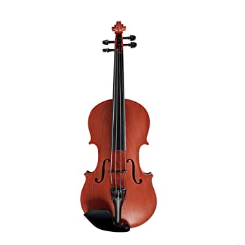 Buy Kid Violin Toys Childrens Plastic Musical Toys Great