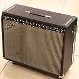Fender Twim Amp