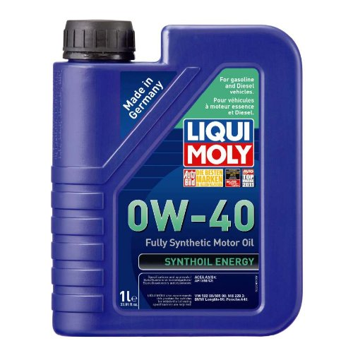 liqui-moly-2049-6pk-synthoil-energy-0w-40-motor-oil-1-liter-pack-of-6