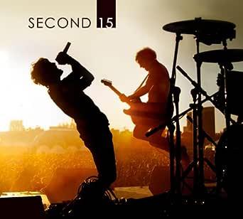 15 (Deluxe edition) de Second en Amazon Music - Amazon.es